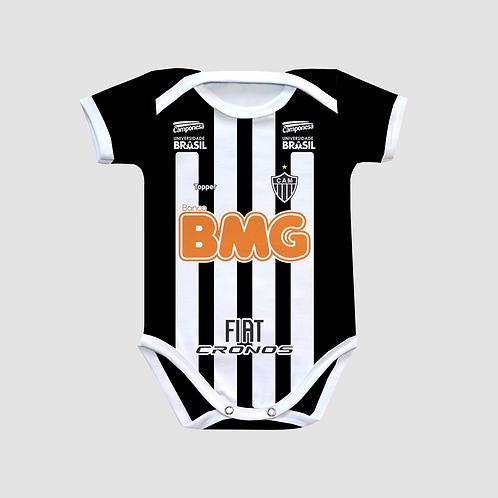 Body Atletico MG