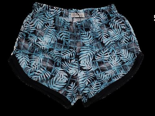 Shorts Tactel Feminino