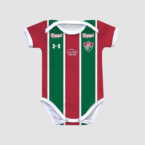 Body Fluminense