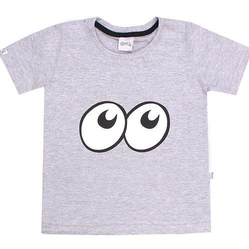 Camiseta Glooth