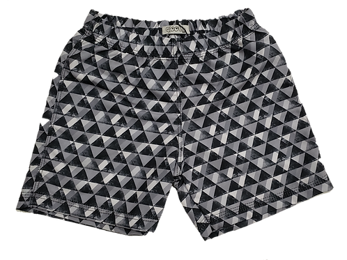 Shorts Tactel Masculino