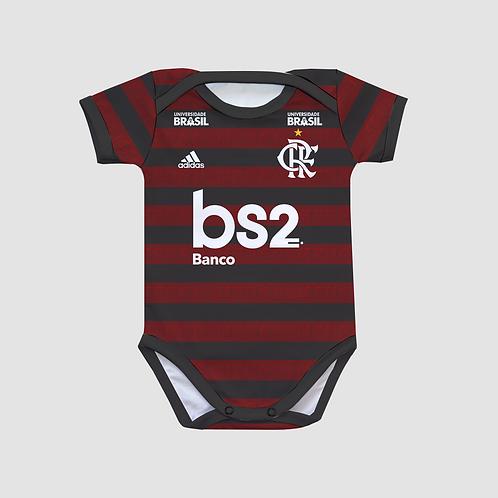 Body Flamengo
