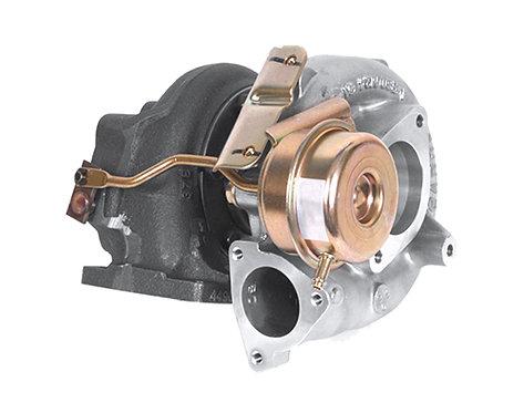 Garrett Motion Turbocharger