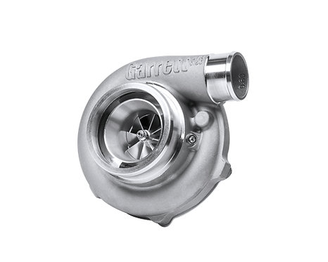 Garrett Motion Turbo Assembly Kit V-Band / V-Band 0.61 A/R