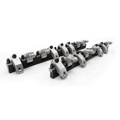 COMP CAMS LS-1/2/6 Rocker Arm Set
