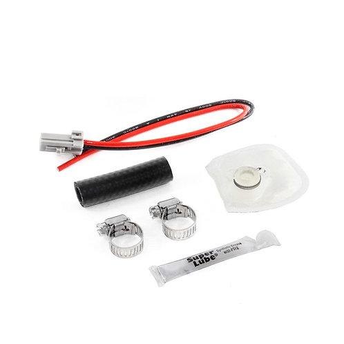 install kit for DW300M