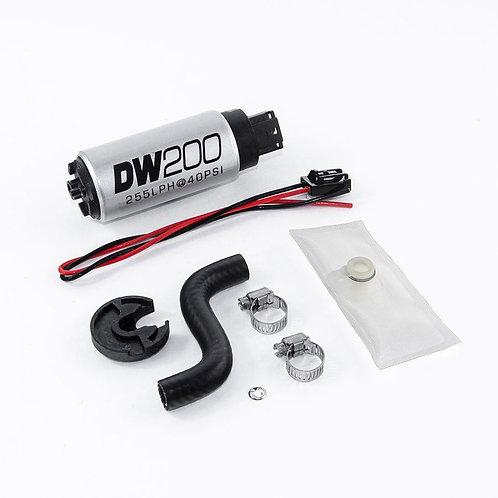 255lph in-tank fuel pump w/ 9-1014 install kit