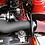 Thumbnail: JLT 2005-09 Mustang GT Cold Air Intake
