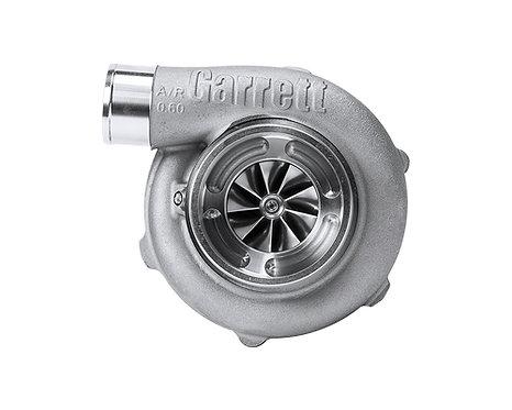Garrett Motion Turbine Hsg Kit O/V V-Band / V-Band 0.61 A/R (Ni-Resist)