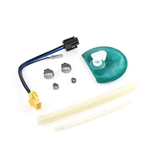 install kit for DW400