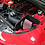 Thumbnail: JLT 2016-19 Camaro LT1 6.2L Cold Air Intake