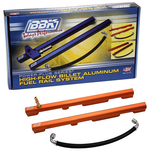 BBK HEMI Fuel Rail