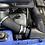 Thumbnail: JLT 2003-04 Mach 1 Cold Air Intake
