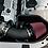 Thumbnail: JLT 2011-20 SRT8 392 6.4L Charger, Challenger & 300C Cold Air Intake