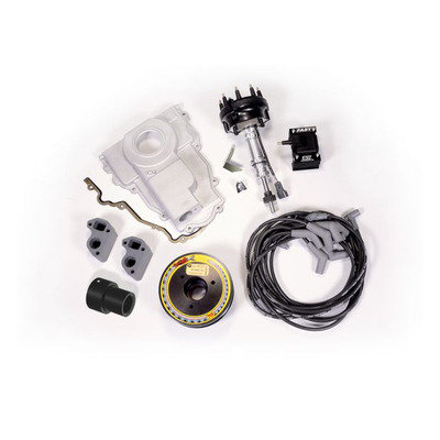 COMP CAMS Ignition Conversion Kit