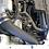 Thumbnail: JLT 1996-98 SVT Mustang Cobra Cold Air Intake