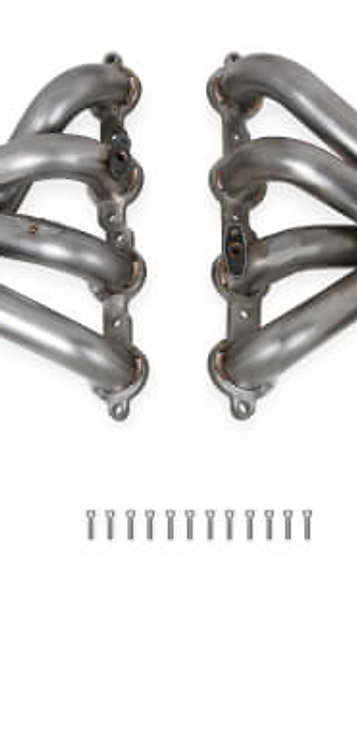 Hooker C5 Corvette Tri-Y Long Tube Headers
