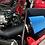Thumbnail: JLT 2017-19 Camaro ZL1 Cold Air Intake