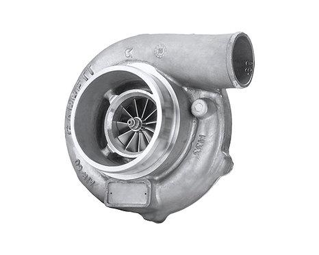 Garrett Motion Super Core - 84T turbine