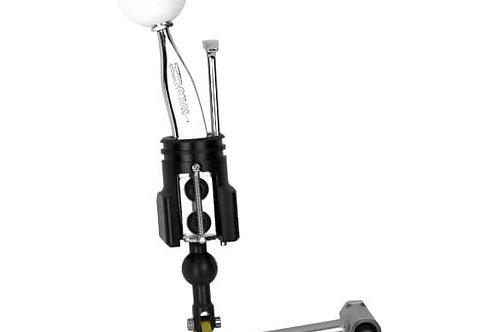 Mustang 2015-2020, Hurst Competition/Plus 6-Speed Shifter