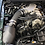 Thumbnail: JLT 2002 Mustang Bullitt Cold Air Intake