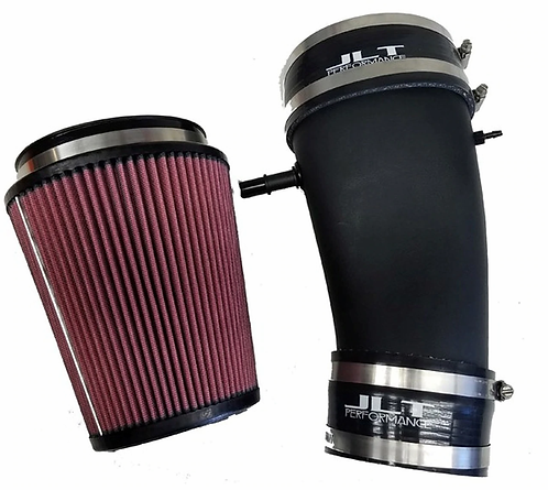 JLT 2010-14 Shelby GT500 Cold Air Intake