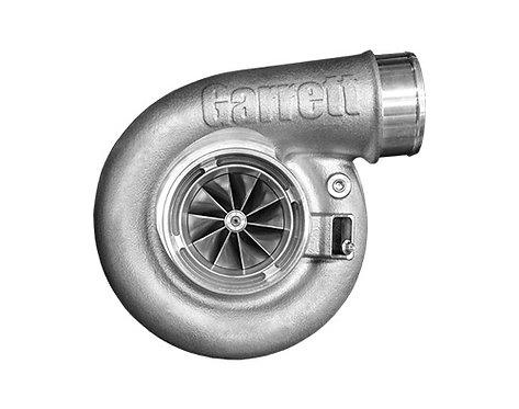 Garrett Motion Turbo Assembly Kit, O/V V-Band / V-Band 1.28 A/R, Compact CHS