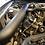 Thumbnail: JLT 1996-2004 Mustang GT Cold Air Intake