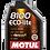 Thumbnail: Motul 8100 Eco-Lite 5W-20