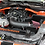 Thumbnail: JLT 2015-19 Shelby GT350 / GT350R Cold Air Intake