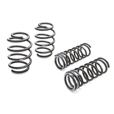 Eibach Mustang Pro Spring Kit, Set of 4