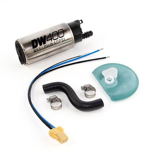 415lph in-tank fuel pump w/ 9-1044 install kit