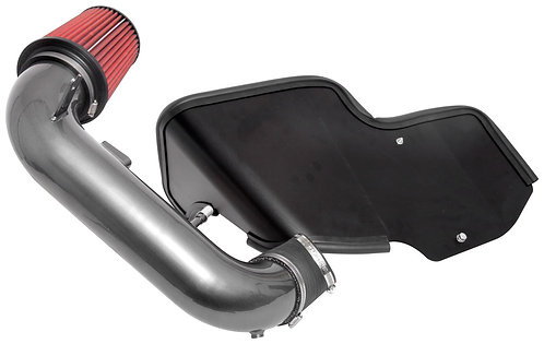MUSTANG 5.0L 2018-2019 AEM Cold Air Intake System