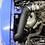 Thumbnail: JLT 1999, 2001 SVT Mustang Cobra Cold Air Intake