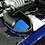 Thumbnail: JLT 2015-20 Hellcat, Charger & Challenger 6.2L Cold Air Intake