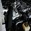 Thumbnail: JLT 2003-04 SVT Mustang Cobra Cold Air Intake