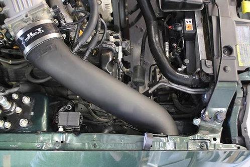 JLT 2001 Mustang Bullitt Cold Air Intake