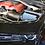 Thumbnail: JLT 2012-15 Camaro ZL1 Cold Air Intake