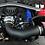 Thumbnail: JLT 2011-14 Mustang GT; 2012-13 Boss 302  Cold Air Intake