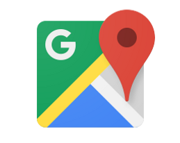 googleMapsIcon.png