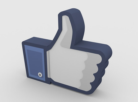 Don't Use a Personal Facebook Profile for Business. Here's Why.