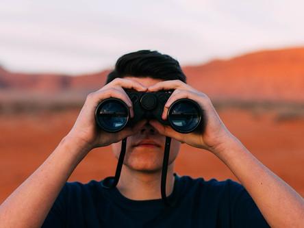 SpyFu vs. SEMRush & Other Keyword Research Tools