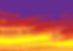 abstract lines background.png