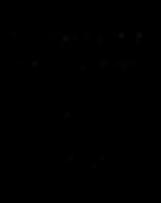 CHANTICO logo black.png