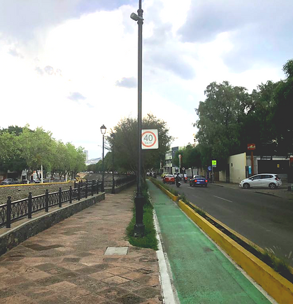 queretaro bike path png.png