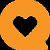 gnp_bug-orange[1].png