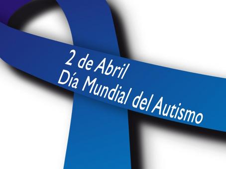 ¿Cómo debería ser una evaluación para el autismo?