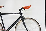 Radsport Fahrrad Villa Finca Costa Blanca