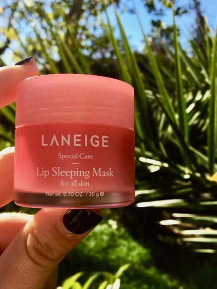 Lips So Lush.. It's Laneige!