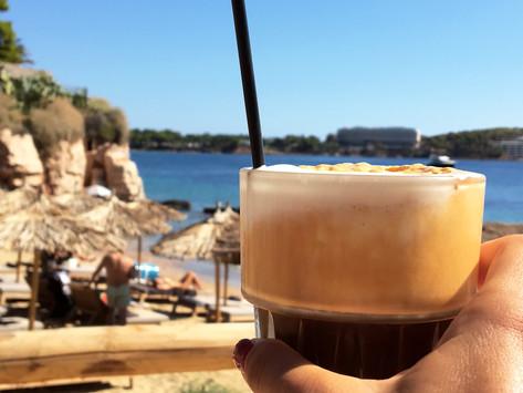 Drink It Like The Greeks Do!